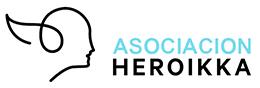Asociacion Heroikka
